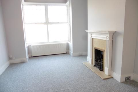 3 bedroom terraced house to rent - Balfour Road Brighton BN1