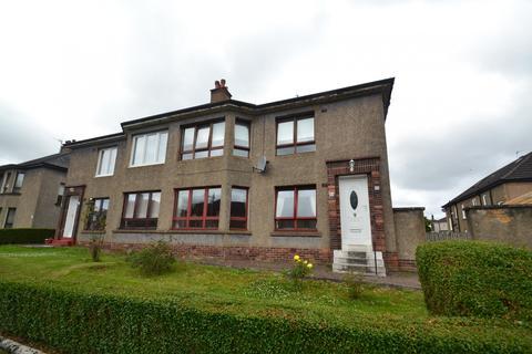 2 bedroom flat for sale -  Neilsland Oval,  Pollok, G53