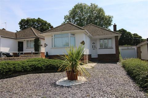 2 bedroom bungalow for sale - Dalewood Avenue, Bournemouth, Dorset, BH11