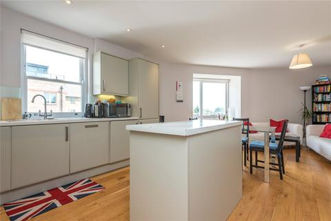 3 bedroom apartment to rent - Essex Road, Islington, Angel, N1