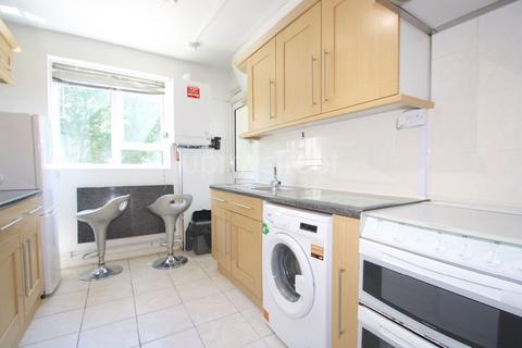 4 bedroom flat to rent - Borrowdale, Robert Street, NW1