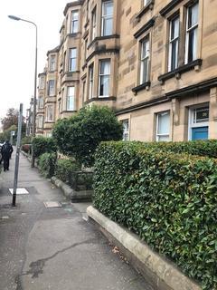 4 bedroom flat to rent - Strathearn Road, , Edinburgh, EH9 2AF