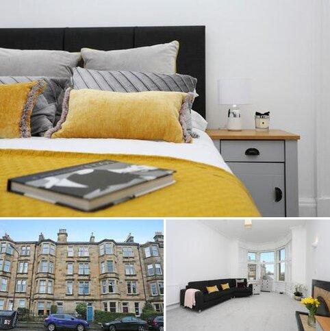 4 bedroom flat to rent - Strathearn Road, Edinburgh, EH9