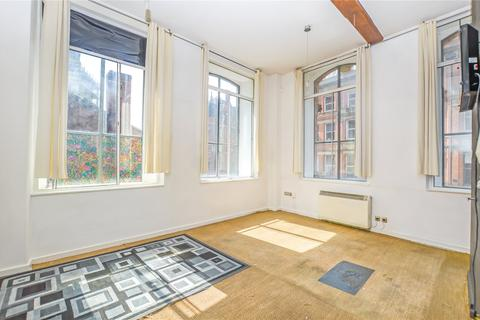 1 bedroom apartment for sale - 63 Bloom Street, City Centre, Manchester, M1