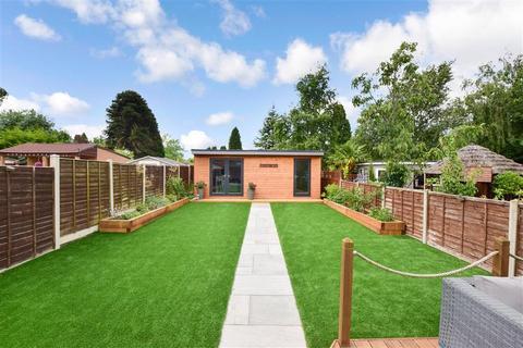 4 bedroom semi-detached house for sale - Ellingham Leas, Maidstone, Kent