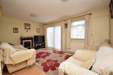 3 bedroom terraced house for sale - New Road Swanley BR8