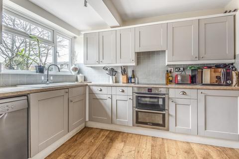 4 bedroom end of terrace house for sale - Vine Road, Stoke Poges, SL2