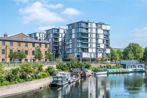 2 bedroom apartment to rent - Arthouse, 1 York Way, London, N1C