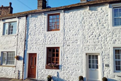 2 bedroom cottage for sale - 3 Pasture Road, Embsay,