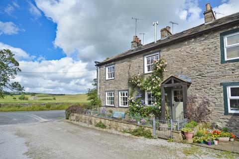 3 bedroom cottage for sale - Rose Cottage, 3 Bell Busk, Skipton