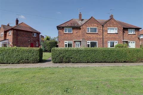 3 bedroom semi-detached house for sale - Capesthorne Road, Crewe