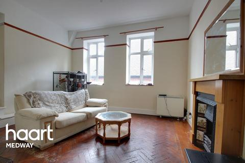 1 bedroom flat for sale - George Lane, Rochester, ME1