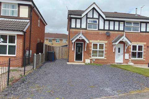 3 bedroom semi-detached house for sale - Acorn Grove, HU8 9XZ