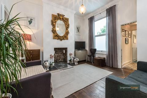 1 bedroom flat to rent - Askew Road, Shepherds Bush, London, W12 9BH