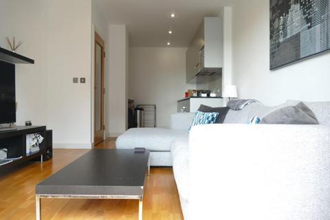 1 bedroom flat to rent - Roberts Wharf, East Street, Leeds, LS9