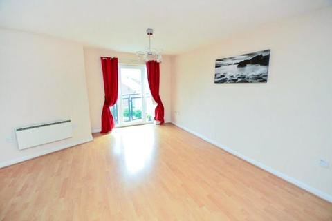 1 bedroom flat to rent - Chancery Court, Station Road, Brough