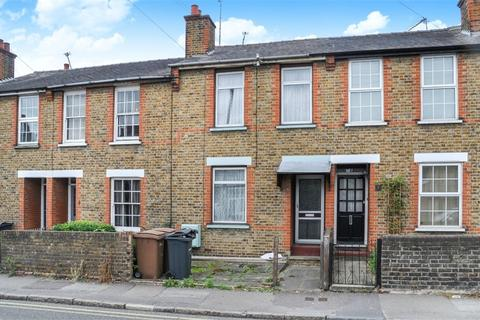 2 bedroom terraced house for sale - Arbour Lane, Chelmsford, Essex