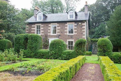 6 bedroom detached house to rent - Greenside, Leslie