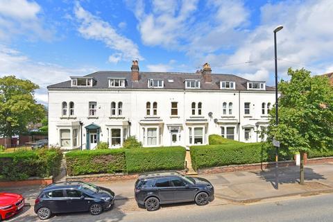 1 bedroom apartment for sale - High Street, Harrogate