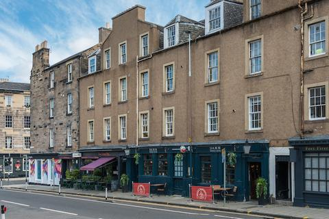 2 bedroom flat to rent - Causewayside, Causewayside, Edinburgh, EH9