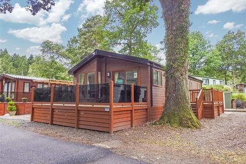 2 bedroom park home for sale - Lowther Holiday Park Plot 287, Penrith