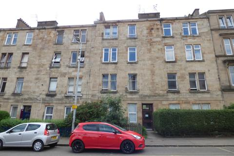 2 bedroom flat to rent - Roslea Drive, Dennistoun, Glasgow, G312RY