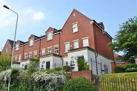 1 bedroom house share to rent - Oldfield Court, Mansion Gate, Chapel Allerton, LS7 4SZ