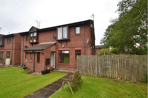 1 bedroom flat to rent - Heron Grove , Shadwell, Leeds, LS17 8XF