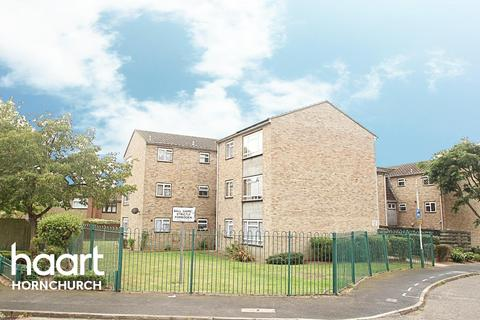 1 bedroom flat for sale - Aldwych Close