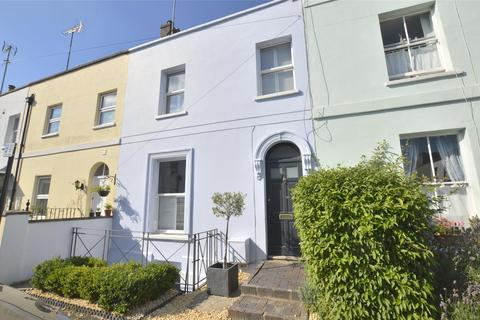 4 bedroom terraced house for sale - Gratton Street, CHELTENHAM, Gloucestershire, GL50 2AT