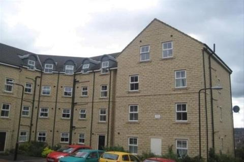 2 bedroom flat to rent - Daniel Hill Mews, Lower Walkley, Sheffield