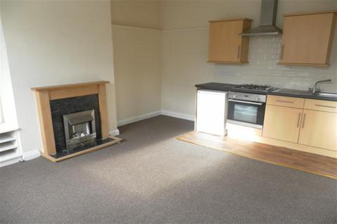 1 bedroom terraced house to rent - Longbottom Terrace, Siddal, Halifax,