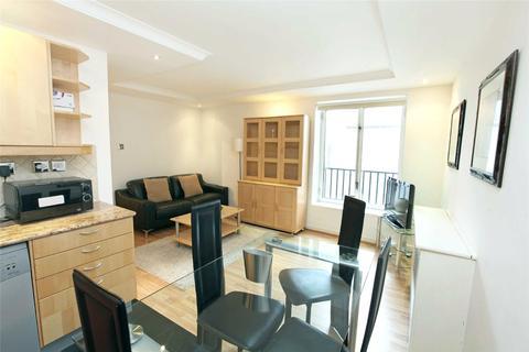 1 bedroom flat to rent - Orsett Terrace, Paddington, W2