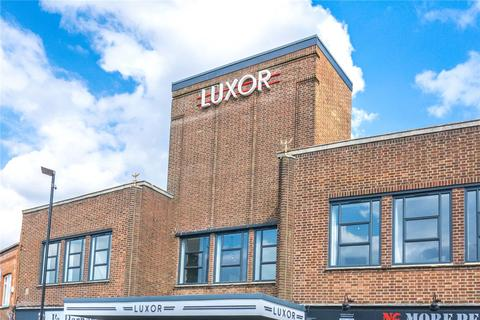 1 bedroom apartment for sale - Station Parade, South Street, Lancing, West Sussex, BN15