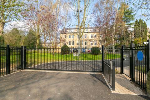 3 bedroom penthouse for sale - The Acre, Oakbank, Headingley, Leeds, West Yorkshire, LS6