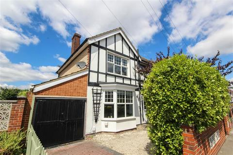3 bedroom semi-detached house for sale - Westfield Road, Southampton