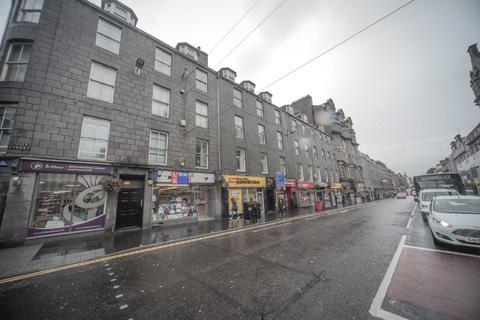 2 bedroom flat to rent - Union Street, City Centre, Aberdeen, AB11 5BP