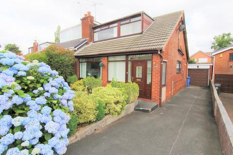 2 bedroom semi-detached house for sale - Summerfield Avenue, Manchester