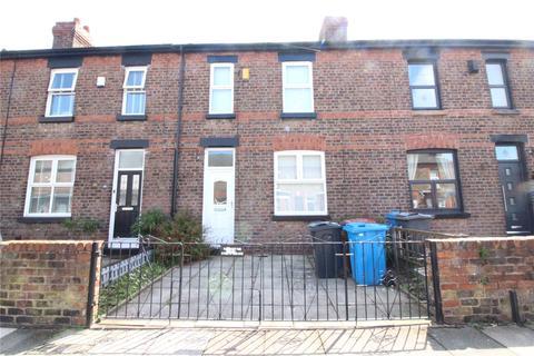3 bedroom terraced house for sale - Birch Road, Liverpool, Merseyside, L36