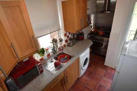 1 bedroom flat to rent - Flat 1, Westhill Court, 35 Grange Road, Woodthorpe, Nottingham, NG5 4FU