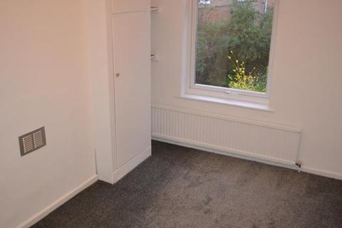 1 bedroom flat to rent - 10 The Living Quarter, 2 St Mary's Gate, Nottingham NG1 1PF