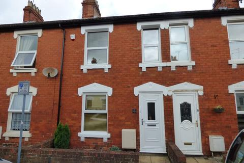 2 bedroom terraced house to rent - Folkestone Road, Old Town, Swindon