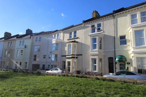 1 bedroom ground floor flat to rent - Garden Crescent , Plymouth
