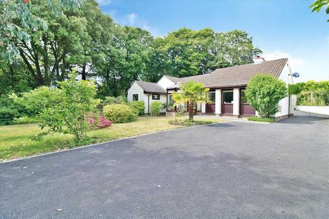 3 bedroom detached bungalow for sale - Avalon, Lilliput, Poole