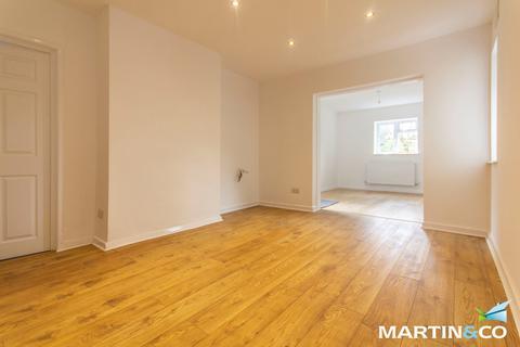 3 bedroom terraced house for sale - Tennal Road, Harborne, B32
