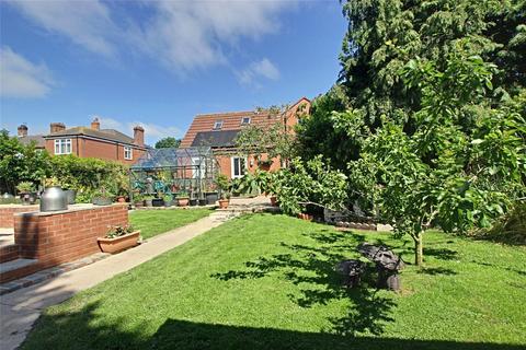 4 bedroom house for sale - Hull Road, Keyingham, East Yorkshire, HU12