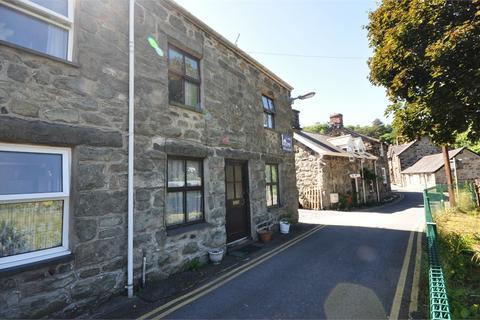 2 bedroom end of terrace house for sale - Baker Street, Dolgellau, Gwynedd
