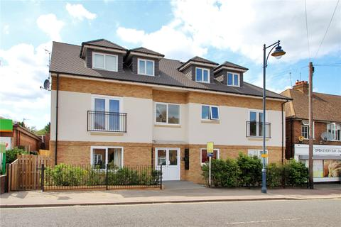 1 bedroom flat for sale - 75-77 St. Johns Hill, Sevenoaks, Kent, TN13