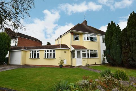 3 bedroom semi-detached house for sale - Antony Road, Shirley