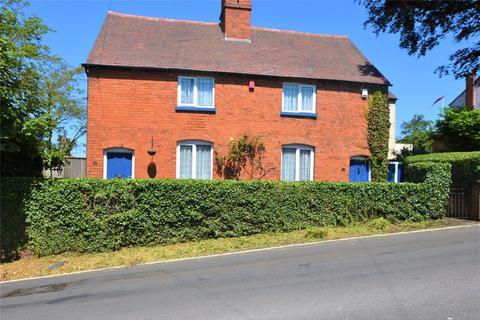 4 bedroom detached house for sale - Moor Lane, Rowley Regis, West Midlands, B65